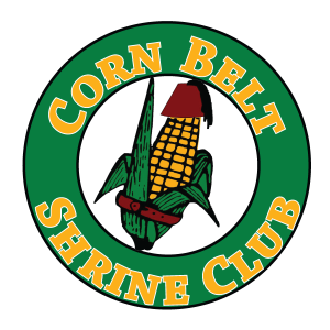 CornBeltShrineClub-logo