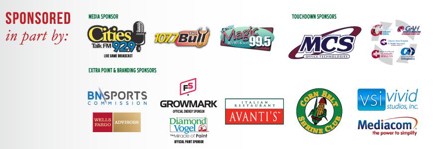 sponsors_900x300